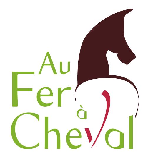 Au Fer à Cheval