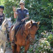 colo cheval Tarn
