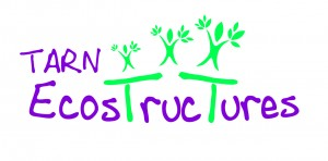 TARN-ECOSTRUCTURES-logo1
