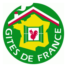 gites_de_france_ancien_logo