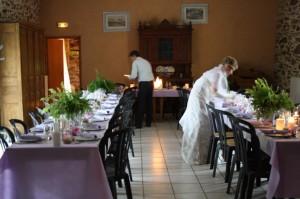 location pour mariage évènements manifestations Tarn